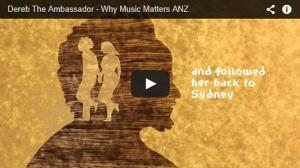 Dereb-The-Ambassador---Why-Music-Matters-ANZ